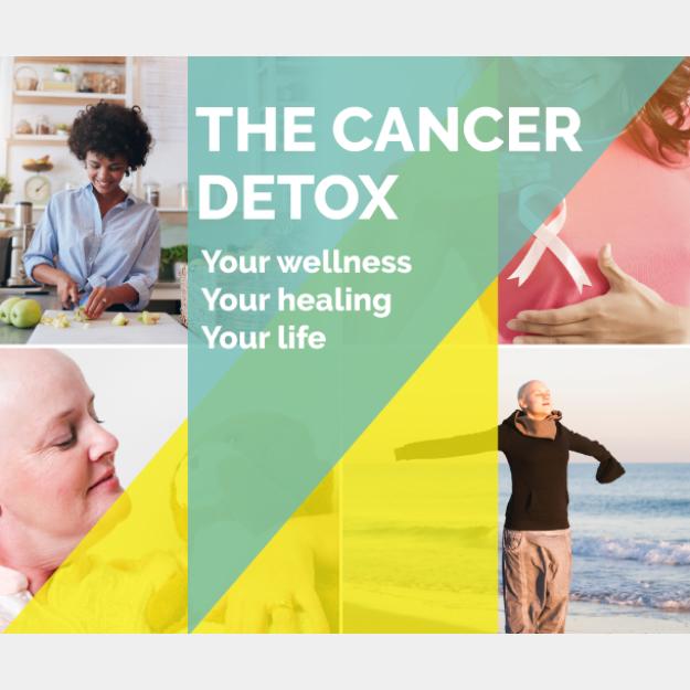 The Cancer Detox
